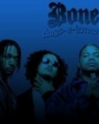 Bone Thugs N Harmony10.jpg wallpaper 1