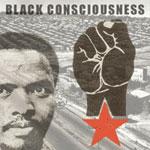 Free consciousness-collage.jpg phone wallpaper by megablast