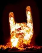 rock bomb.jpg