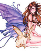 fairy-cat.jpg