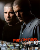 Prison-Break wallpaper 1