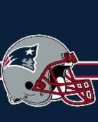 Patriots wallpaper 1