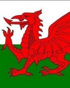 Wales_flag_large.JPG
