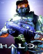 Halo_002.jpg