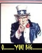 you big