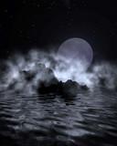 Free Dark Moon Wallpaper.jpg phone wallpaper by plazma123