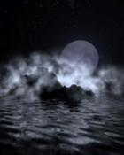 Dark Moon Wallpaper.jpg wallpaper 1