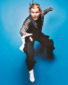 Jeff Hardy #649.jpg wallpaper 1