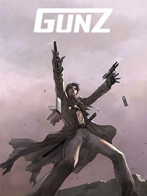 Free Gunz phone wallpaper by matu12
