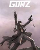 Gunz wallpaper 1