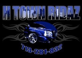 Free ~H~TOWN RIDAZ RECORDS~ phone wallpaper by hydrok11a