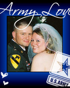 Army Love - Married to the Military.jpg wallpaper 1