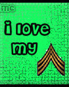 i love my sgt green.jpg