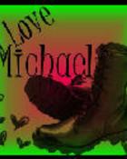 i love Michael.jpg