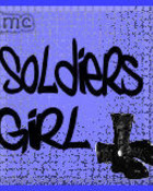 soldier's girl blue combat boots.jpg wallpaper 1