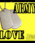 army love yellow icon.jpg