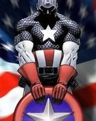 Captain%20America_Small.JPG