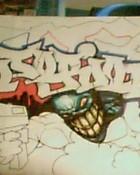 notorious.jpg wallpaper 1