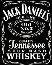 Free Jack Daniels phone wallpaper by stuartroxx4455