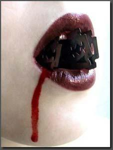 Free razor.jpg phone wallpaper by zxdecoyxz