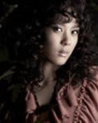 Yoon Mi Rae 2.jpg