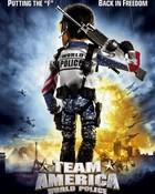 Team_America-teaser_L.jpg