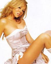 Free Mariah-Carey-foto.jpg phone wallpaper by inbredherb2000