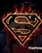 Superman Symbol5.jpg