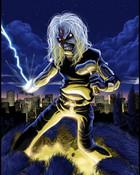 Iron_Maiden_004.jpg