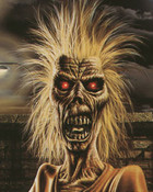 Iron_Maiden_005.jpg