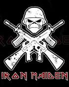 Iron_Maiden_006.jpg