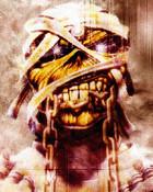 Iron_Maiden_007.jpg