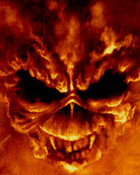 Iron_Maiden_009.jpg