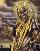 Iron_Maiden_010.jpg wallpaper 1