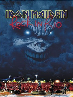 Free Iron_Maiden_011.jpg phone wallpaper by teammojo