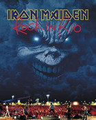 Iron_Maiden_011.jpg