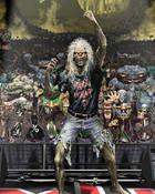 Iron_Maiden_013.jpg