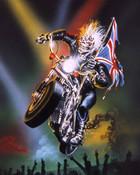 Iron_Maiden_016.jpg