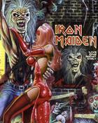 Iron_Maiden_017.jpg
