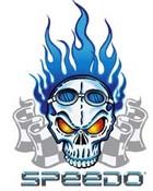 racing_skulls.jpg