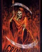 grim reaper smoking pot.jpg