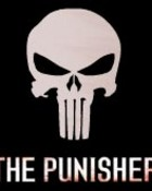 punisher_logo.jpg