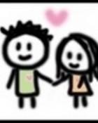 love11-1.jpg