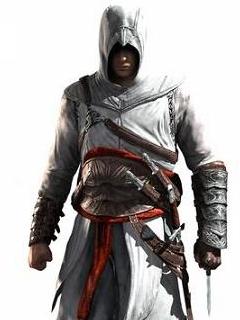 Free Assassins_Creed_02.jpg phone wallpaper by teammojo