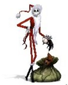 the nightmare before christmas - santa jack & toy 2~5.jpg
