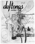 DEFTONES220.jpg