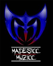 Free MADESICC.jpg phone wallpaper by nicciblacc