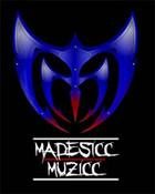 MADESICC.jpg wallpaper 1