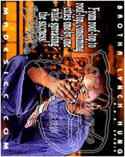 Free LYNCHROOFTOP.JPG phone wallpaper by nicciblacc