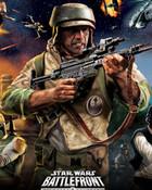 battlefront.jpg wallpaper 1
